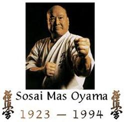 Oyama-1